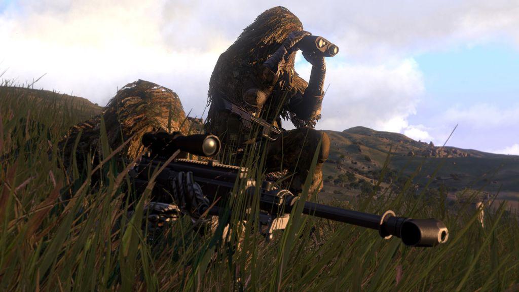 News - War Gaming ArmyWar Gaming Army